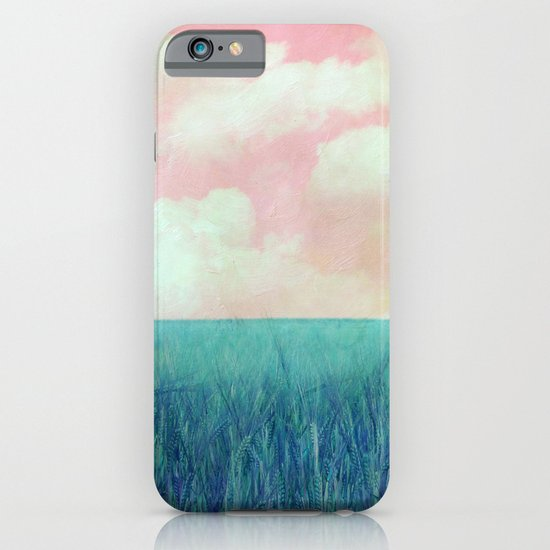 my day iPhone & iPod Case