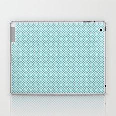 U1: just dots Laptop & iPad Skin
