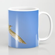 Eyes in the Sky Mug