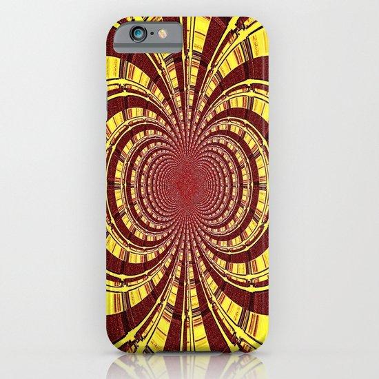 HYPER iPhone & iPod Case