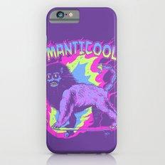 Manticool iPhone 6 Slim Case