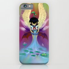 Hidden Personalities iPhone 6 Slim Case