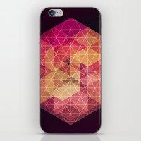 Emulate the Sunset iPhone & iPod Skin