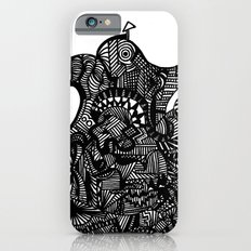 oogie iPhone 6 Slim Case