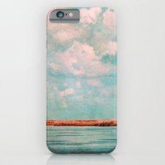 sea iPhone 6 Slim Case