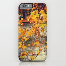 Fare thee Well iPhone 6 Slim Case