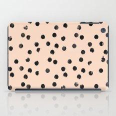 dots II iPad Case