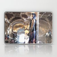rynsr1j Laptop & iPad Skin