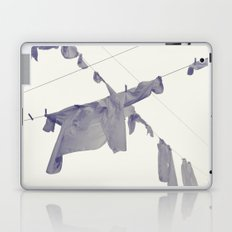 washing... Laptop & iPad Skin