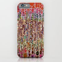 iPhone & iPod Case featuring :: Sangria :: by :: GaleStorm Artworks ::