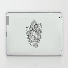 Avance Laptop & iPad Skin