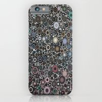 :: Life 'Round Here :: iPhone 6 Slim Case