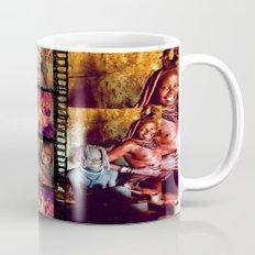 The Polaroad Project Mug