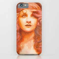 I wish you were here iPhone 6s Slim Case