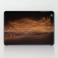 Budapest Night - JUSTART… iPad Case
