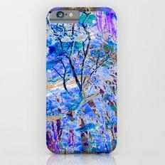 Bain's Faith iPhone 6 Slim Case