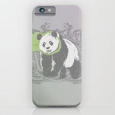 Fearless Creature: Bam Slim Case iPhone 6s