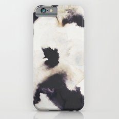 Ink And Coffee iPhone 6 Slim Case