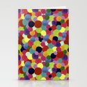 colordot Stationery Cards