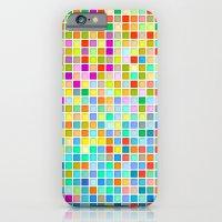 Click #9 iPhone 6 Slim Case
