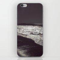 Redondo Beach iPhone & iPod Skin