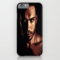 The Look iPhone 6 Slim Case