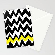 ZigY Stationery Cards