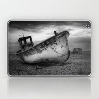 The Trawler Laptop & iPad Skin