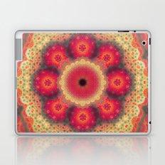 The Open Door. Laptop & iPad Skin