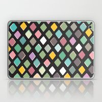 Penny Candy Laptop & iPad Skin