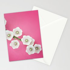 By Overwhelming Majority  Stationery Cards