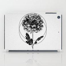 Inked II iPad Case
