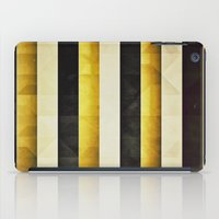 byrs iPad Case