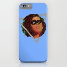 Impervious iPhone 6 Slim Case