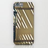 Lamp & Lines iPhone 6 Slim Case