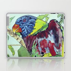 Paint by Numbers Laptop & iPad Skin