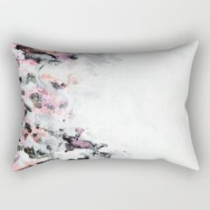 Timeless Rectangular Pillow