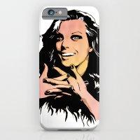 Glamour2 iPhone 6 Slim Case