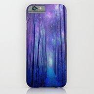 Fantasy Path iPhone 6 Slim Case