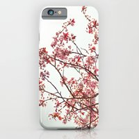 Beautiful day  iPhone 6 Slim Case