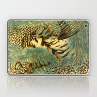 Sea Safari Laptop & iPad Skin