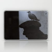 Night Watch Laptop & iPad Skin