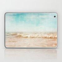 Ocean 2232 Laptop & iPad Skin