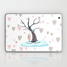 Love your Child Laptop & iPad Skin