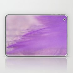 Light as a Feather Laptop & iPad Skin