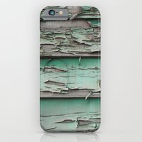 Erode iPhone 6 Slim Case