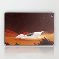 Mars, Off Road Laptop & iPad Skin