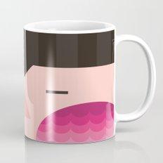 [#03] Mug