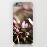 iPhone & iPod Case featuring Love. by Junkyard Doll
