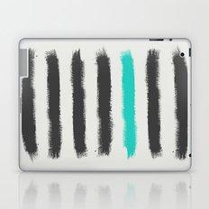 Paint Strokes  Laptop & iPad Skin